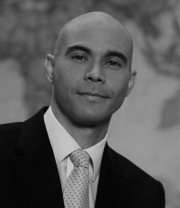Adrian Echeverria