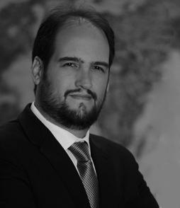 Jose Andres Masis