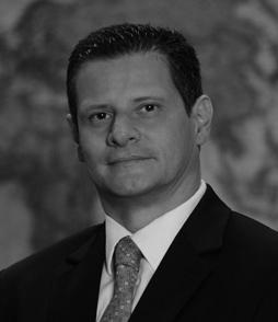 Rodrigo Montenegro