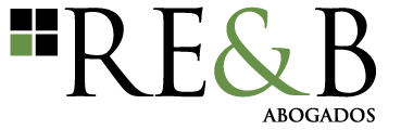 rebattorneys logo